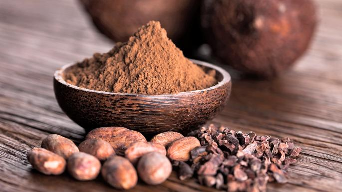 antique chocolate maker imports cacao from davao