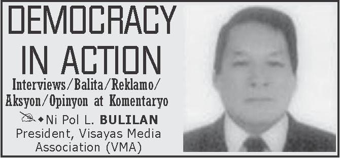 Duterte Aksyon Agad Sa Pagtulong Sa Mga Biktima Ng 65 Magnitude Na