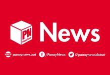 News   Panay News