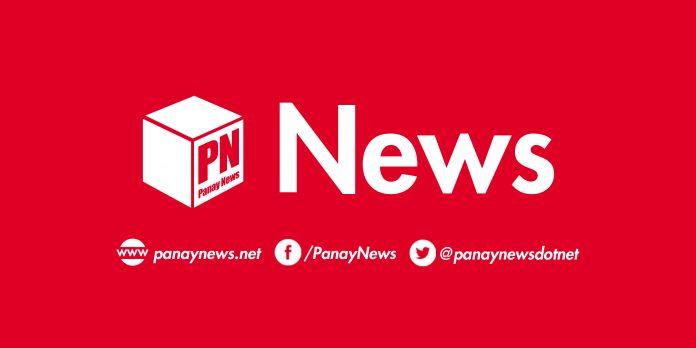 News | Panay News