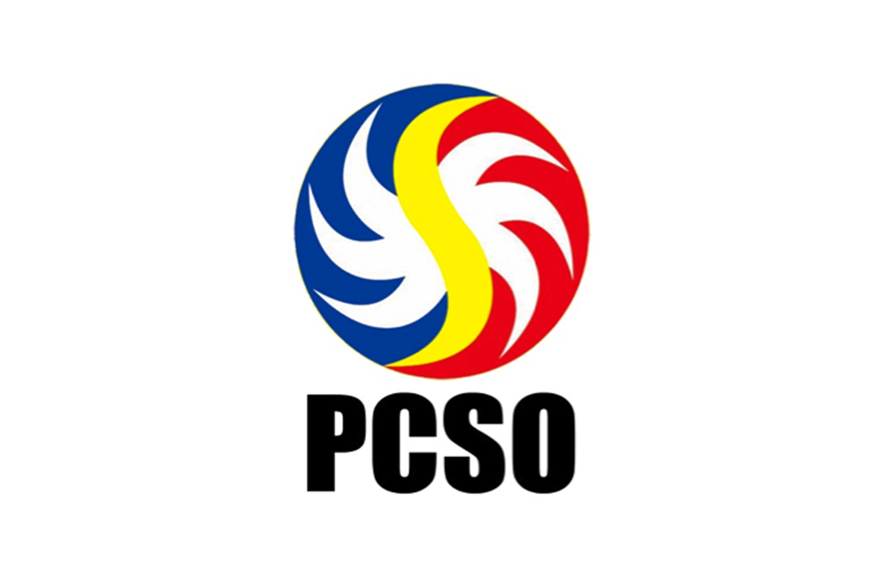 Philippine charity sweepstakes office new address