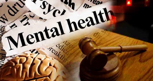 Senators welcome passage of Mental Health Law