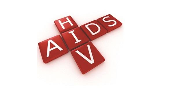 Oton, Pavia have most HIV infections in Iloilo