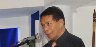 Danny Fajardo | Panay News | death | Iloilo news