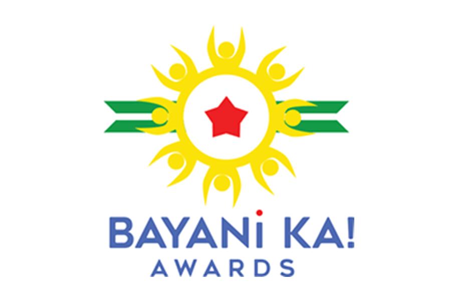 Who will be this year's 'Bayani Ka' awardees?