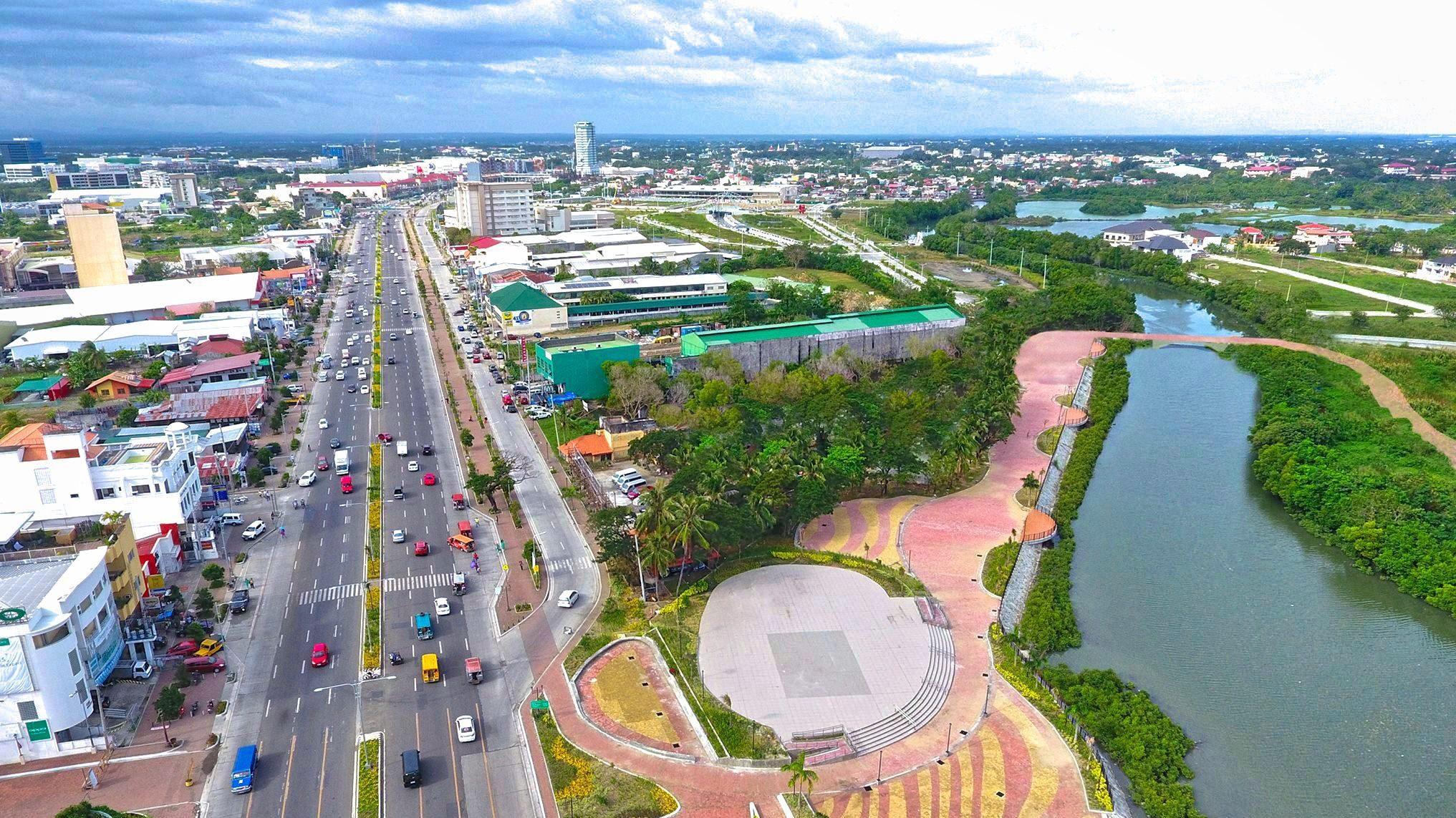 Best Money Changer Forex Iloilo City - Iloilo City Forum - Tripadvisor