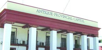Valderrama Archives - Panay News
