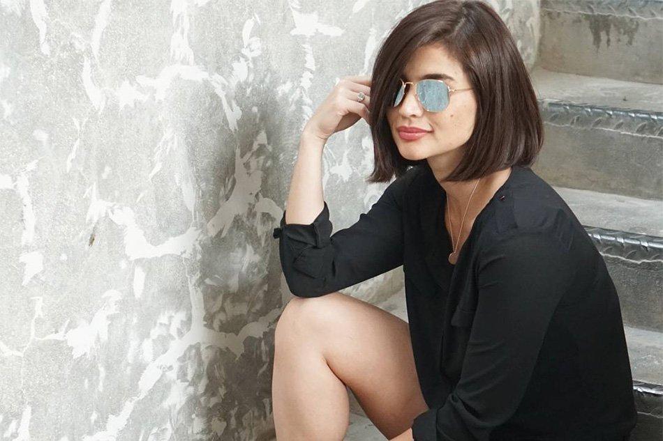 Anne Curtis To Host Park Bo Gum S Manila Fan Meet