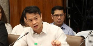 Senator Sherwin Gatchalian proposes to simplify and privatize the operations of the Philippine Charity Sweepstakes Office to counter corruption within the agency.