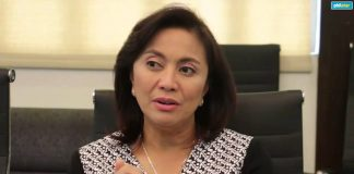 "Vice President Leni Robredo is confident the sedition cases filed against her in relation to her alleged involvement in the release of ""Bikoy"" video series will be dismissed."