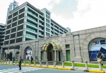 The Asian Development Bank reduced its economic growth forecast for the Philippines to 6.2 this year while retaining 6.4 percent for the year 2020. NEWS.TJ
