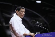 After a draft resolution calling for United Nations Human Rights Council's investigation into the war on drugs in the country, President Rodrigo Duterte is mulling to cut the Philippines' diplomatic ties with Iceland. PCOO