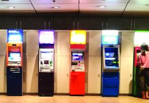 Bangko Sentral ng Pilipinas (BSP) explained in a statement on Tuesday that banks cannot increase ATM fees on their own and that any bank that intends to adjust ATM fees must formally file its request with the BSP. ECOMPAREMO