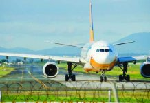 Low-cost carrier Cebu Pacific supports the idea of providing discounts to the airfare for students under the Student Fare Discount Act that President Rodrigo Duterte signed into law on April this year. CEBUPACIFIC