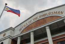The Office of Ombudsman slaps six months suspension without pay on 27 Bureau of Corrections executives in relation to the release of heinous crimes convicts under the good conduct time allowance law. ABS-CBN NEWS