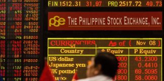 The first week of October's uncertainty was driven by the poor performance of the latest Initial Public Offerings to enter the Philippine stock market, says local stockbroker Hernan Segovia of Summit Securities. ASIA SENTINEL