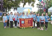 Zonta Club of Iloilo, Inc.