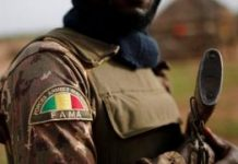 Suspected militants killed 24 soldiers in an attack, the army said, while another 29 were injured during a joint operation between troops from Mali and Niger in the Gao border region. REUTERS