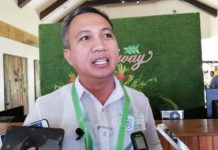 There is a plan to build an airport in the city's Santo Tomas village, says Passi City Mayor Stephen Palmares on Monday. The airport is eyed to facilitate the transport of goods and boost the economy of Passi and central Panay. PNA