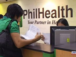 The Philippine Health Insurance Corp. in Western Visayas has assured Negros Occidental residents of improved and immediate eligibility to benefits under the new premium schedule for direct contributors as provided in the Universal Health Care Law of 2019. UNTV