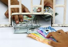 The Philippine balance of payments position registered an 11-month high surplus in December last year. BUSINESSWORLD
