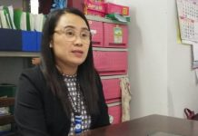 Provincial Environment and Natural Resources senior environmental management specialist Mitzi Peñaflorida says only five local government units in Iloilo don't have an approved solid waste management plans. PNA